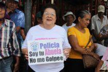 OEA preocupada por expulsión de Nicaragua de Alto Comisionado de ONU