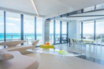 Condominio de Zaha Hadid en Miami Beach vendido por $ 5,75 millones