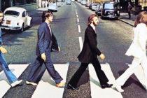8 datos curiosos sobre el Larga Duración «Abbey Road» de Los Beatles