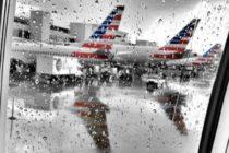 Aeropuerto de Miami informó que continúan operaciones aeroportuarias a pesar de la tormenta Gordon