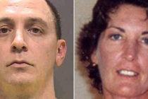 Gracias al ADN logran atrapar a prófugo que asesino a una mujer en 1999