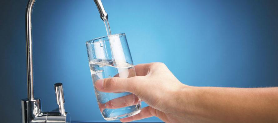 Fort Lauderdale y ciudades aledañas amanecieron sin suministro de agua
