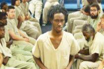 Arrestado un estudiante por portar un cuchillo en escuela de Sunrise