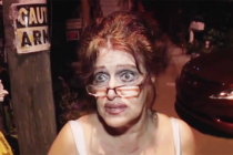 Asaltada mujer en La Pequeña Habana de Miami el día de su cumpleaños