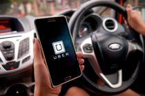 Por acuerdo con la Comisión Federal de Comercio, Uber pagará $148 millones por violación a privacidad de clientes en 2016