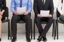Mercado laboral crecería un 27 por ciento hacia fin de año en el sur de Florida