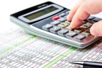 Jubilados tendrán calculadora de retención para saber impuestos federales