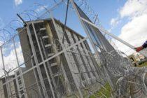 Bajo la lupa atención médica dentro de cárceles y prisiones del sur de la Florida