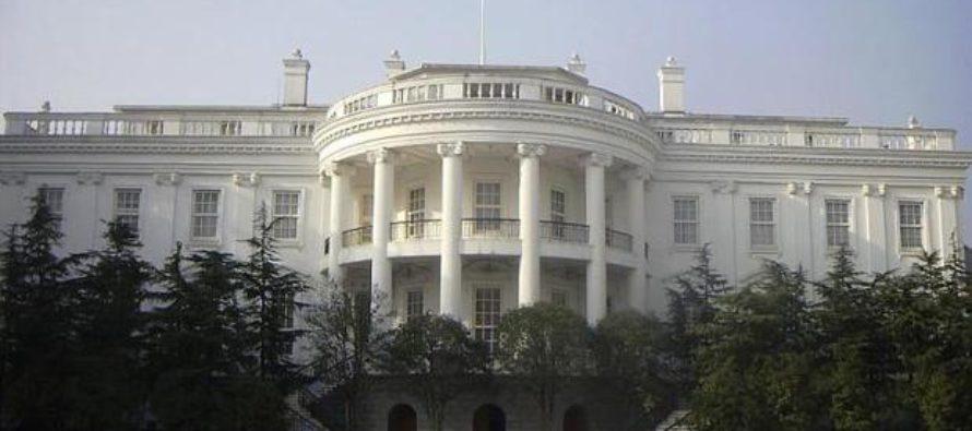 Congreso vuelve a reunirse sin solución para cierre federal