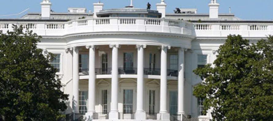 Casa Blanca negocia dividir las big tech para evitar monopolios