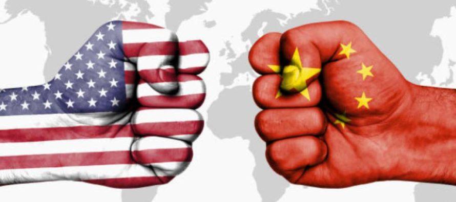 ¿Quién va ganando la guerra?