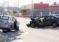 UniVista: Abandonar la escena, tras un accidente, es un delito