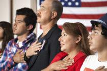 5 errores que te alejan de la ciudadanía de Estados Unidos