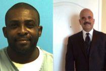 Pagó cinco años de cárcel por robo y demanda porque no cometió el delito
