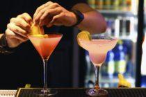5 lugares para tomar cócteles en Miami