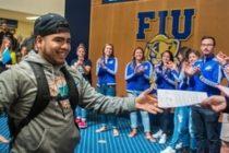 Cinco universidades de la Florida, entre las 100 mejores del US News & World Report