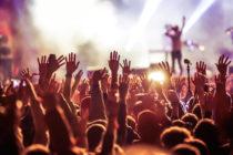 Agenda: Calendario de conciertos para esta semana en Miami