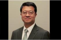 Japón  envía a experimentado diplomático como Cónsul de Miami