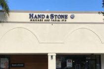 Sin licencia para trabajar quedaron dos masajistas acusados de abusar de sus clientes
