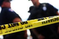 Dos muertos y 12 heridos en dos tiroteos en New Orleans