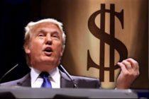 Aseguran que proyecciones de crecimiento de EEUU podrían mejorar por políticas de Trump