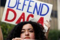 Esta semana: Futuro de los Dreamers en manos de la Corte de Suprema