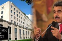 Informe: EE. UU. afirma que Venezuela no coopera en la lucha contra el terrorismo