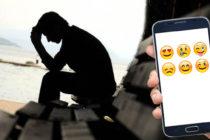 ¿Eres depresivo? La inteligencia artificial pronto podrá ayudarte a mejorar