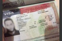 Desde el 3 de octubre los cubanos pueden participar en la lotería de visas de Estados Unidos