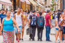 Increíble! Las ONGs creadas para reprimir en Cuba