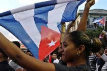 Cubanos invocan la desobediencia civil ante Reforma Constitucional del Partido Comunista