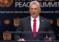 Presidente Díaz-Canel resaltó  presencia de Cuba en Angola y Namibia