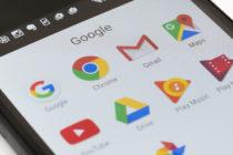 Aplicaciones rastrean a personas incluso luego de desinstaladas