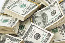 223 millones adicionales para gastar tendrá Florida en 2019