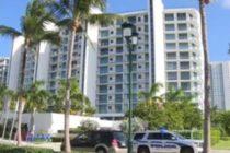 Propietarios de Miami prefieren alquilar sus viviendas para obtener un ingreso extra