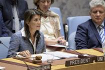 EE. UU. alerta que crisis en Nicaragua generaría éxodo como el de Venezuela