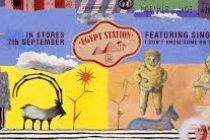 Egypt Station de Paul McCartney el disco más vendido esta semana