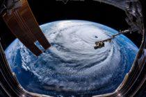 Cinco estados en emergencia por culpa de Florence