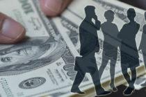 Continúa controversia legal en torno a la fijación del salario mínimo en Miami Beach