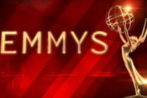 ¡Ya vienen los Emmy! Entérate de las predicciones sobre quién ganará
