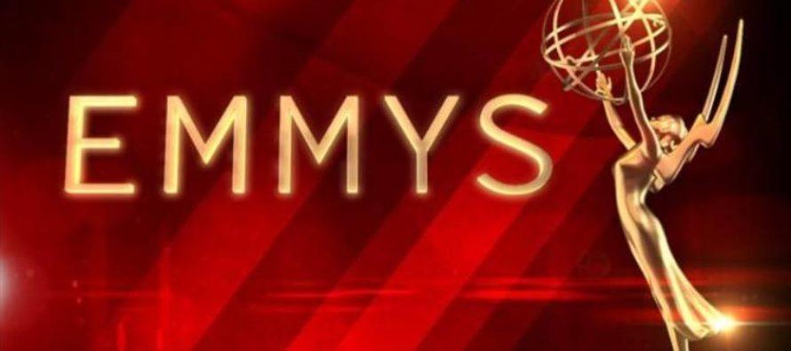 Favoritos para llevarse los Premios Emmy 2019