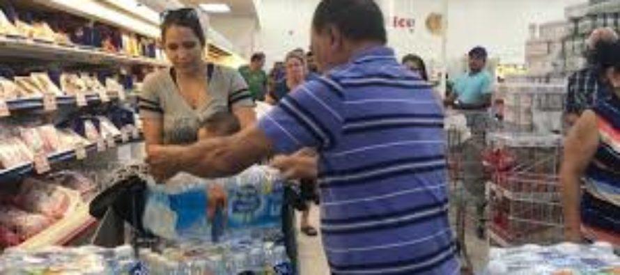 Ley E-Verify le haría perder a Florida más de 250,000 empleos e ingresos, según informe