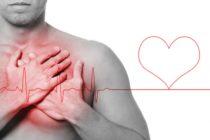 Las muertes por enfermedades cardíacas afectan a adultos de mediana edad en EE UU