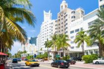 ¡Para celebrar el fin de año! Descubre los mejores descuentos en exclusivos hoteles de lujo en Miami