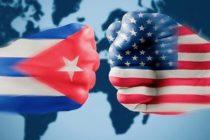 ¿Retorno de la Guerra Fría? desempolvando viejas prácticas de espionaje entre La Habana y Washington