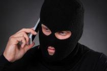 ¡Cuidado! Autoridades alertan de fraude telefónico en Florida