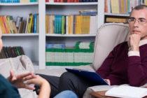 USF St. Petersburg recibe recursos para ayudar a estudiantes con problemas emocionales