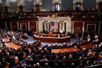 Ley de Horario de Verano de Florida ha esperado todo el año por su aprobación en el Congreso
