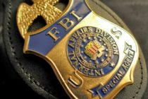 Cayó otro falso agente de FBI, lo acusan de robar $30,000 en Miami