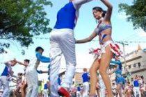 Viva este martes un adelanto de la Feria de Cali en Miami
